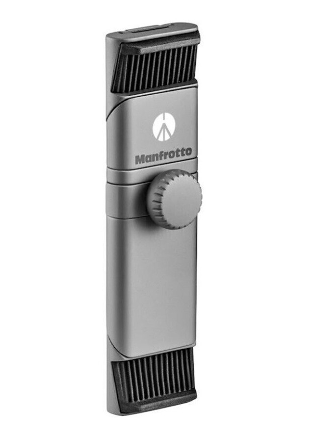 Зажим Manfrotto TwistGrip (MTWISTGRIP)