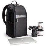 Рюкзак Think Tank Urban Approach 15 Mirrorless Bag