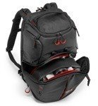 Рюкзак Manfrotto Pro Light Camera Backpack: Revolver-8 PL (MB PL-R-8)