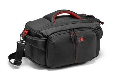 Сумка Manfrotto Pro Light Video Camera Case 191N (MB PL-CC-191N)