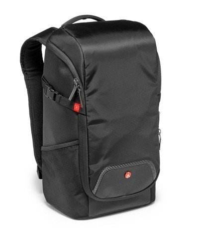 Рюкзак Manfrotto Advanced Compact Backpack I (MB MA-BP-C1)